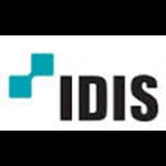 idis1