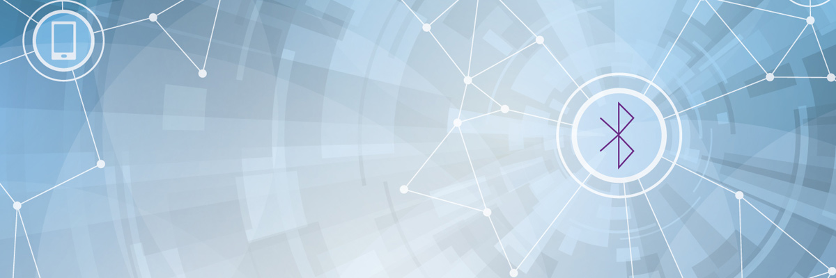wireless-mesh-technologies