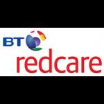 bt-redcare