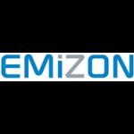 emizon