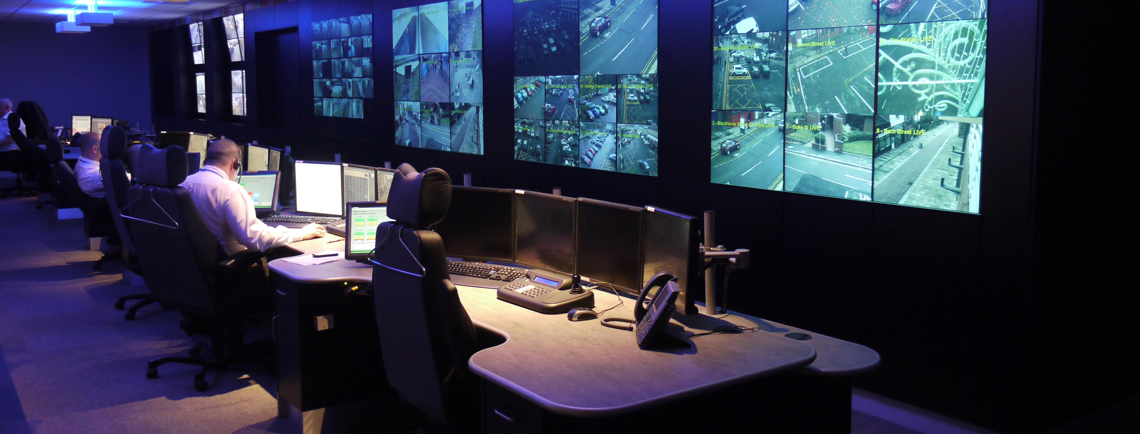 offsite-monitoring-banner